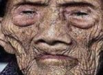 256-years-old-man-breaks-the-silence-before-his-death-and-reveals-shocking-secrets-to-the-world-300x156